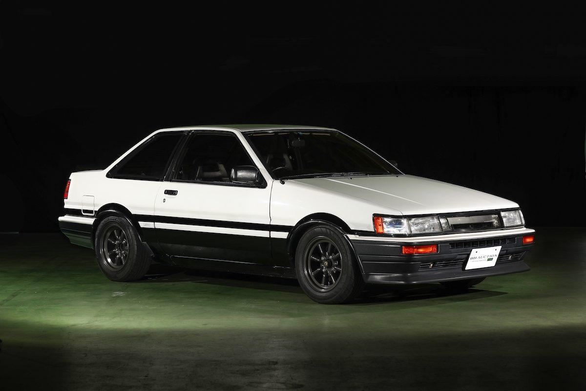 Kekurangan Levin Toyota Review